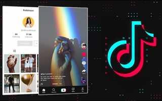 Редакторы для обработки видео в тик ток для android и iphone