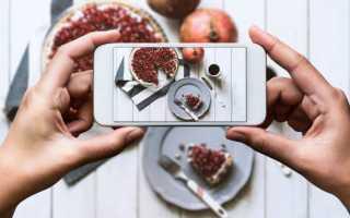 Как стать популярной в инстаграм (instagram) за неделю