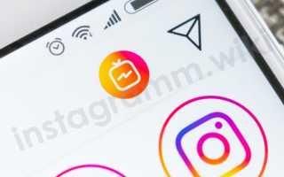 Какой размер видео поддерживает инстаграм: формат, расширение и другие характеристики для instagram