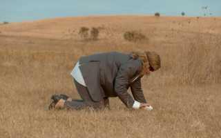 Из грязи в князи: как сирота из оренбурга стал самым популярным тиктокером и получает миллионы?