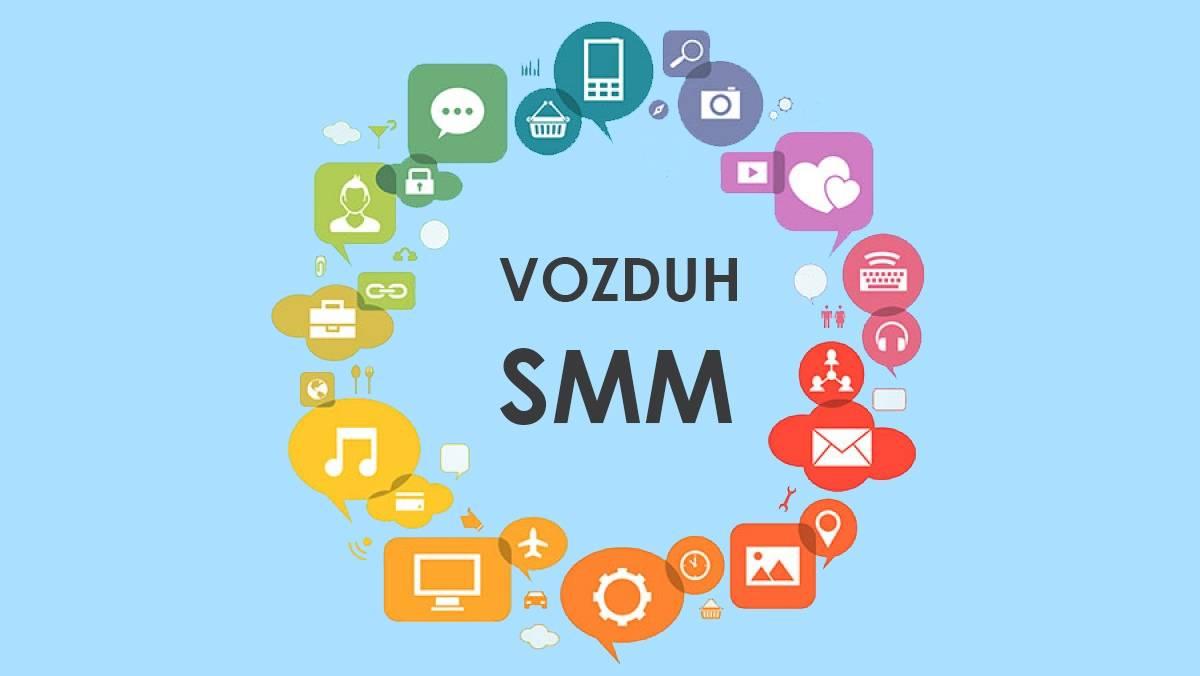 Обзор цен на smm-услуги в россии в 2020