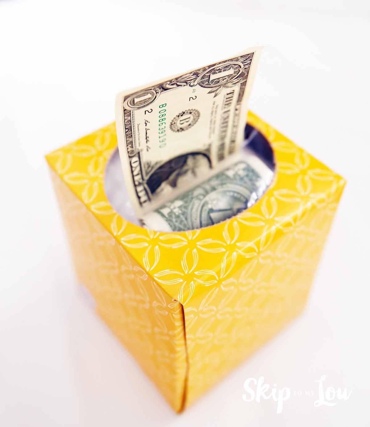 Как заработать деньги на тик токе: 20 способов (в примерах) и доходность