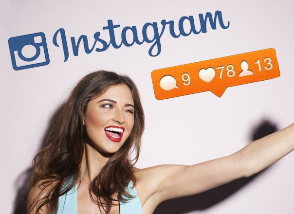 Кто такой фолловер и что значит фолловить в соцсетях
