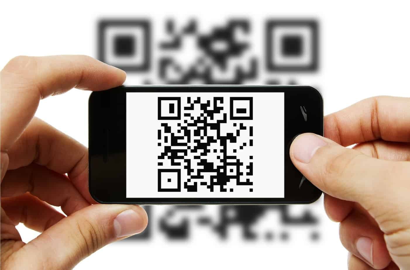 Что такое инстаграм визитка, как ее сделать и поделиться