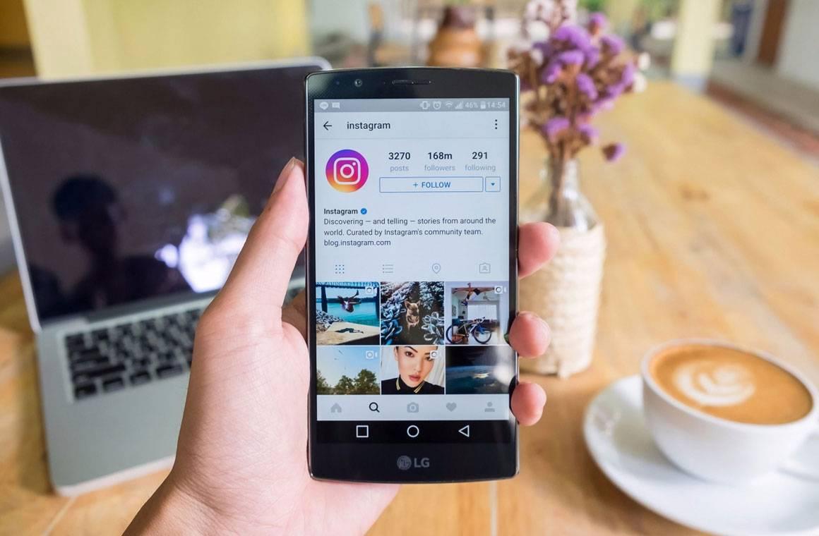 Посты в instagram в 2020 году: что нравится пользователям?