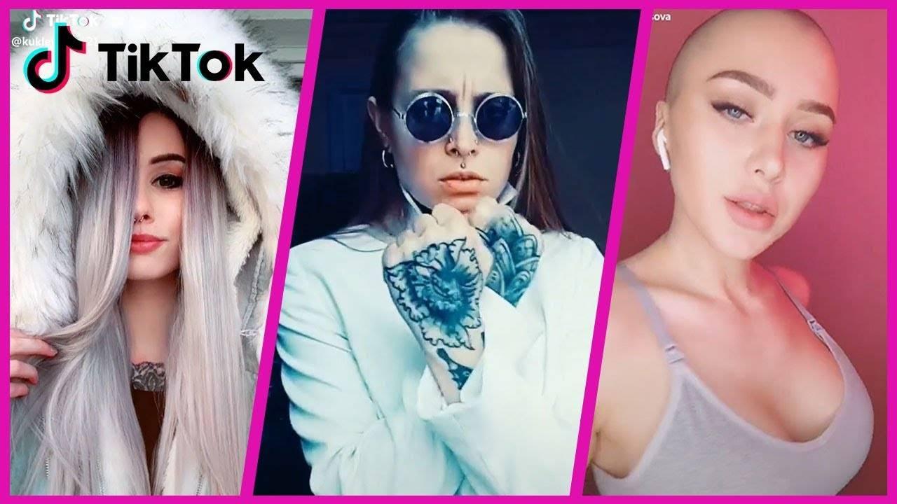 Девушка хахадетка: до и после операции на носу