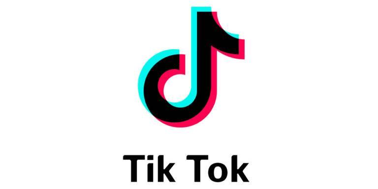 Логотип тик ток: история, изменения, вариации tik tok: как создавался логотип соцсети (шрифт и цветовые акценты), что такое douyin