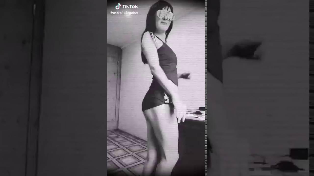 Анна куценко (тик ток): биография, личная жизнь, фото, сколько лет