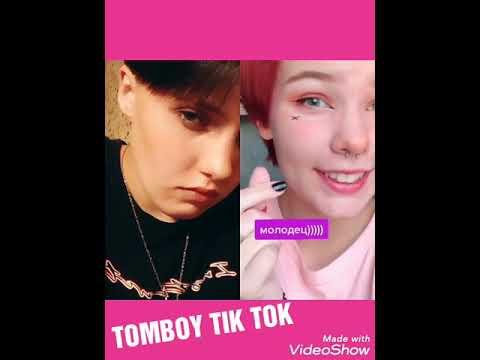 Стрижка «томбой» (36 фото): прически для девочек 13 лет и для девушек других возрастов с длинной челкой и без 2020. выбор стрижки по типу лица