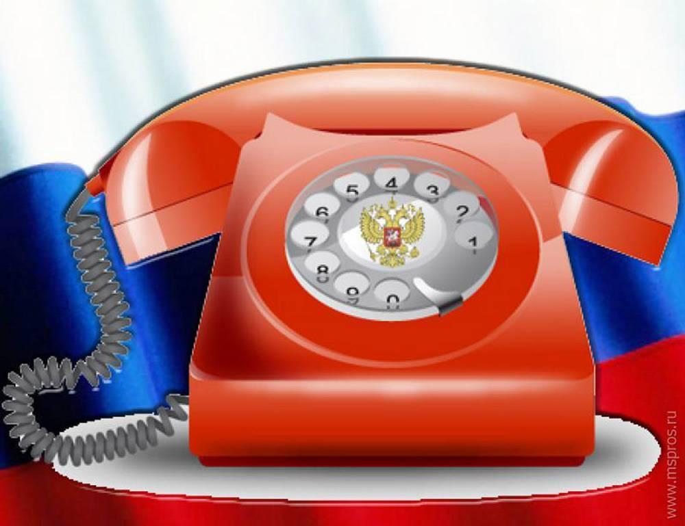 Тинькофф банк телефон горячей линии - бесплатные номера
