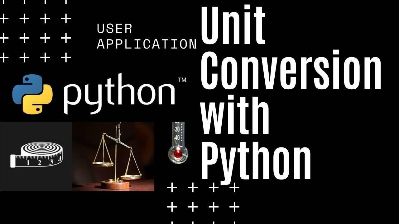 Github - rytilahti/python-miio: python library & console tool for controlling xiaomi smart appliances