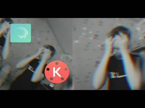 Как замедлить видео в тик ток – учимся снимать и делать эффект слоумо в мьюзикали
