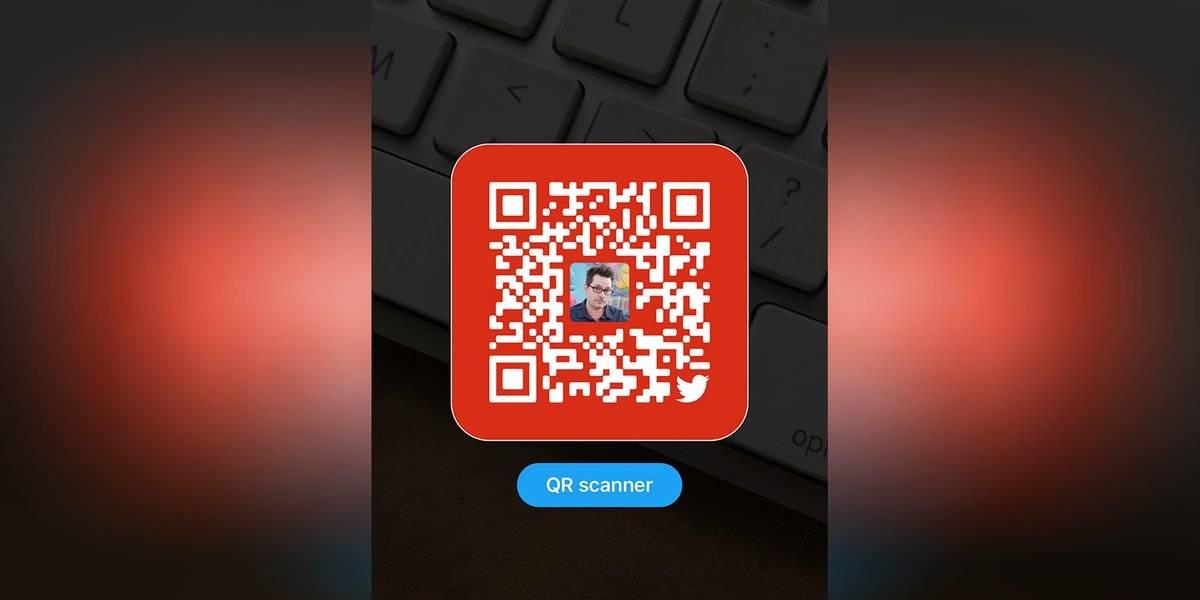 Как быстро и просто создать qr-код для аккаунта instagram: современные визитки