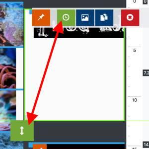 Как склеивать видео в тик токе: объединяем два ролика