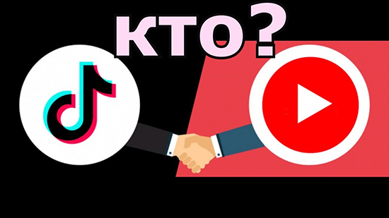 Что лучше tik tok или likee: какое приложение популярнее в 2020 году?
