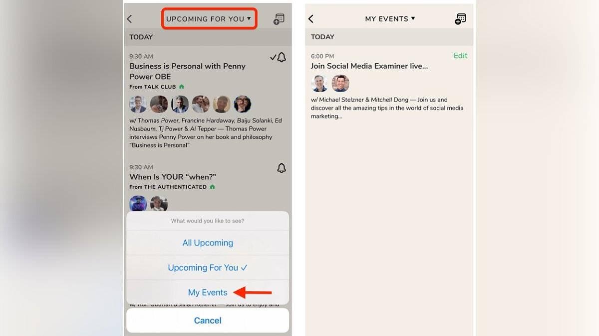 Clubhouse новая социальная сеть. обзор, регистрация, функционал