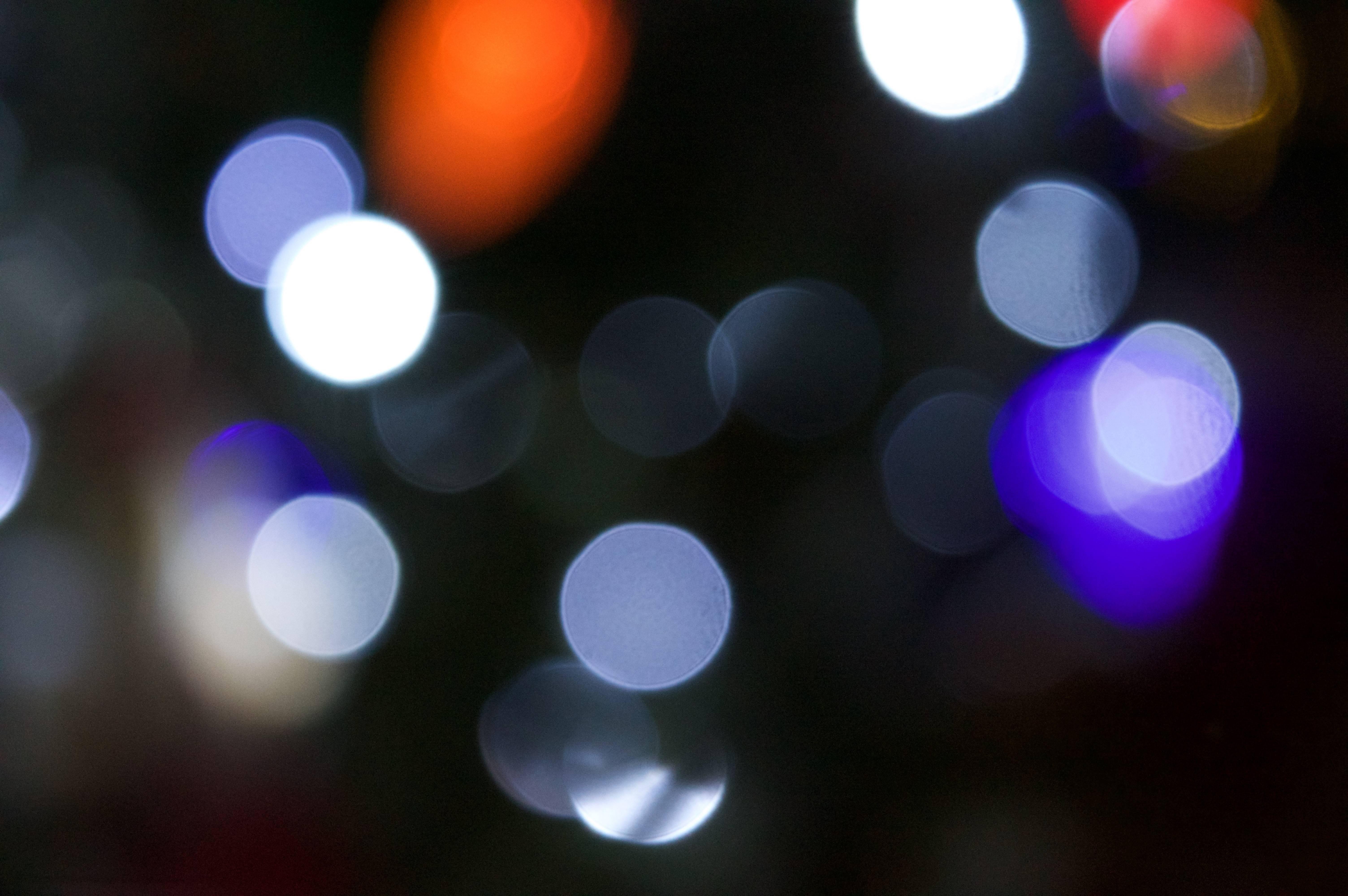 Эффект bling в тик токе: что это, где находится