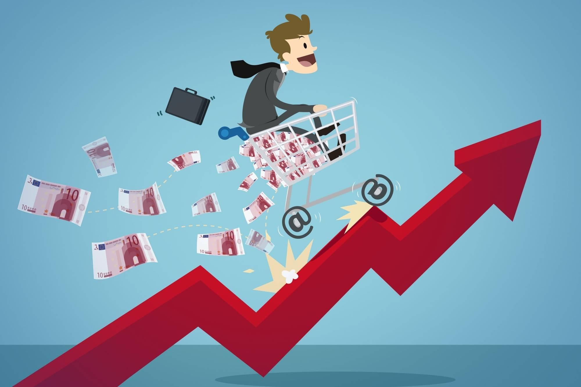 Топ-5 бирж рекламы инстаграм