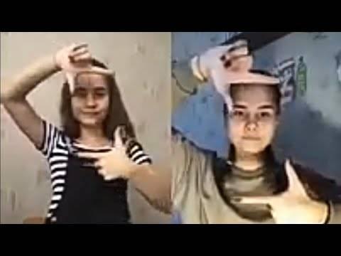 Как снять танец пальцами в тик ток в 2020 году: обучение, музыка