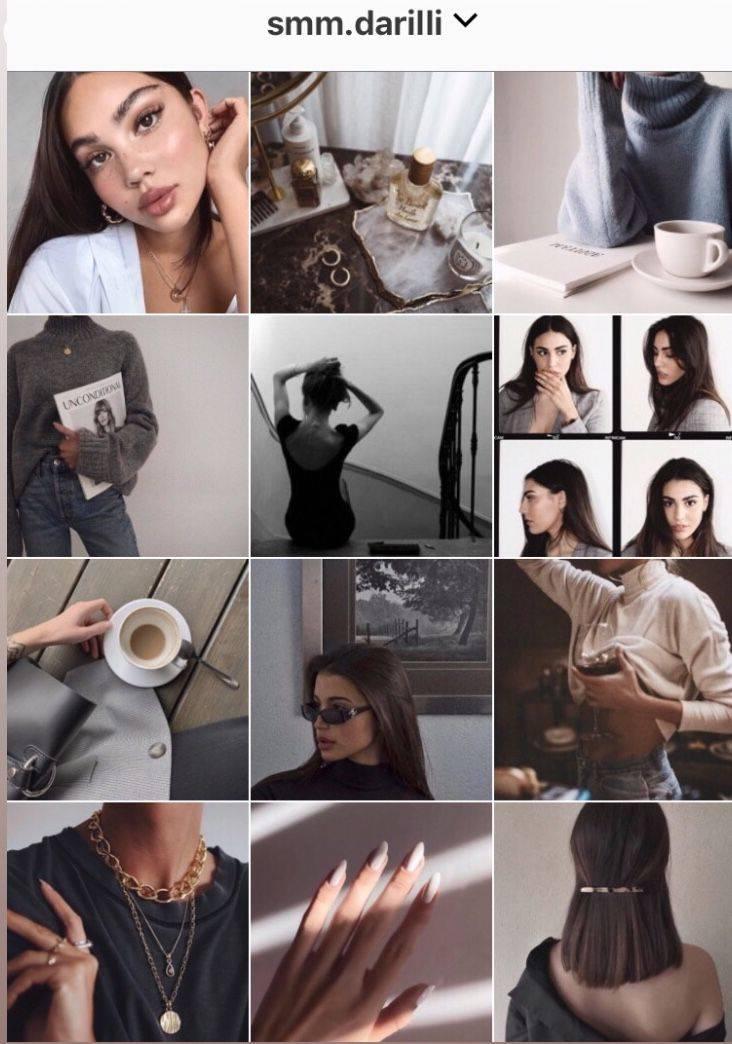 Тренды инстаграм в 2020 — советы: оформление, фото, видео, сторис