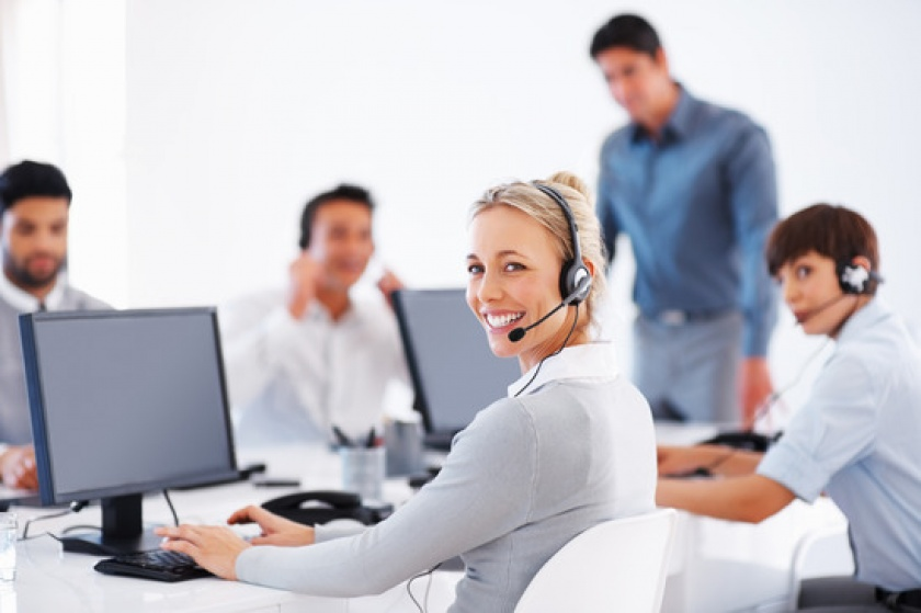 Техподдержка инстаграм: служба поддержки, как написать письмо в справочный центр с телефона