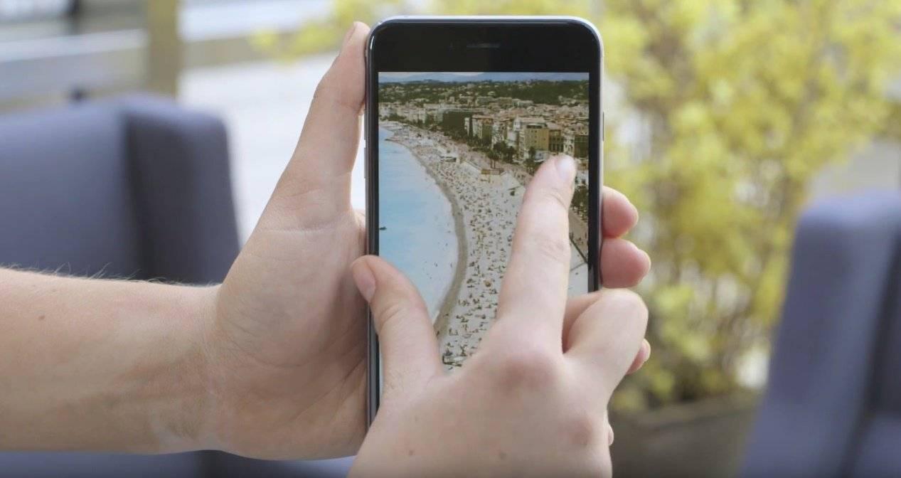 Топ-9 инстаграм трендов на 2021 год – сторисмейкерство, ar, визуал