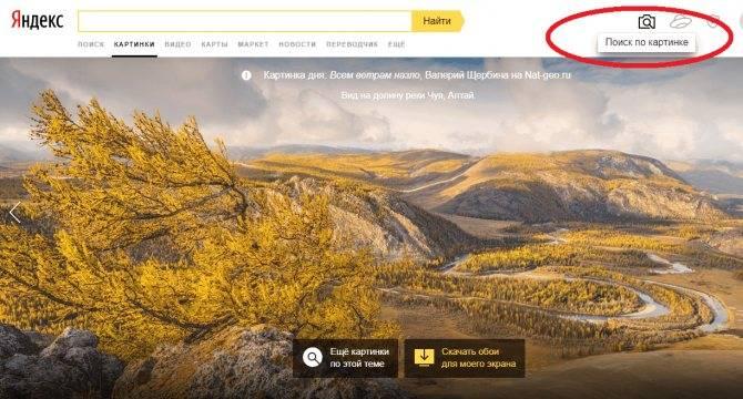 Как добавить место в инстаграме: устанавливаем геолокацию в своих публикациях и историях