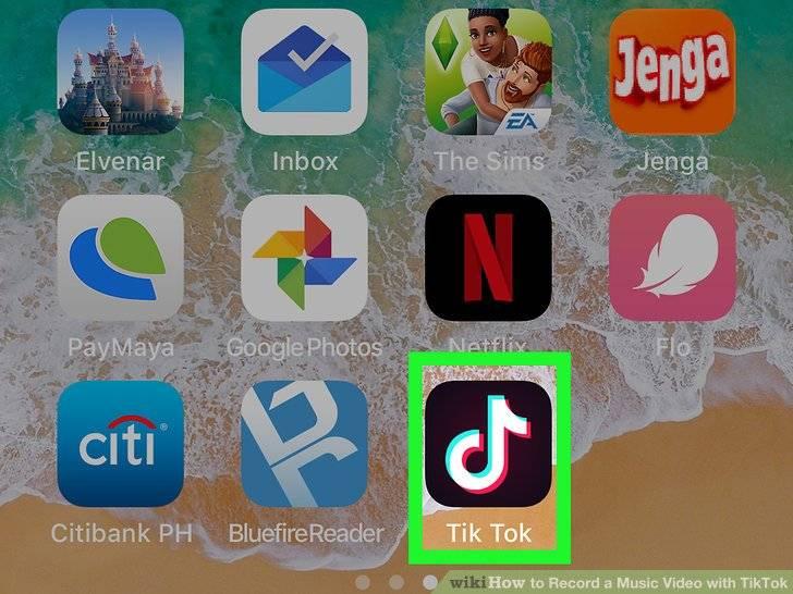7 способов скачать видео из тик ток через пк, ios и android