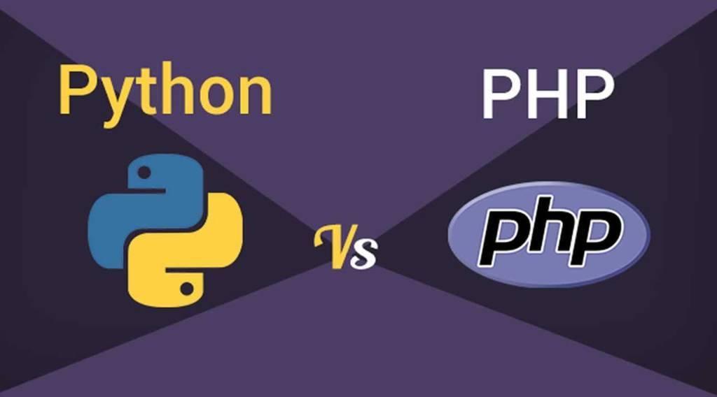 Python api — python-for-android 0.1 documentation