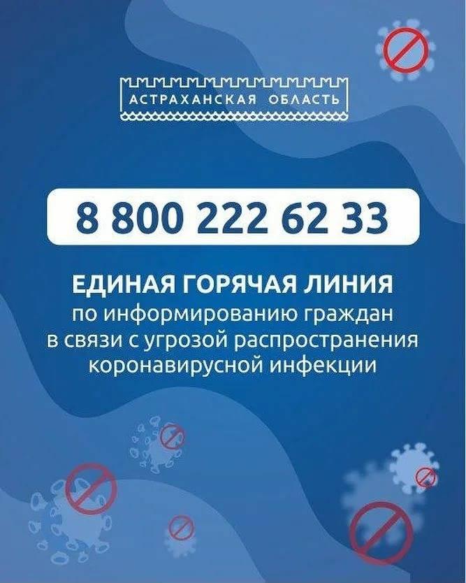 Горячая линия ютэйр: телефон службы поддержки, бесплатный номер 8-800