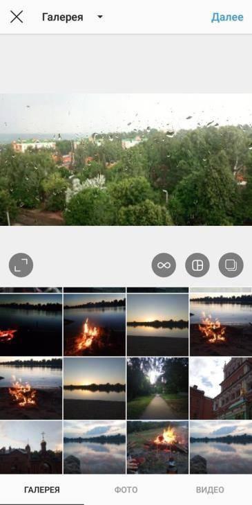 Фотографии в соцсетях - секреты максимального качества - статья стива ласмина - фотожурнал - фотошкола михаила панина
