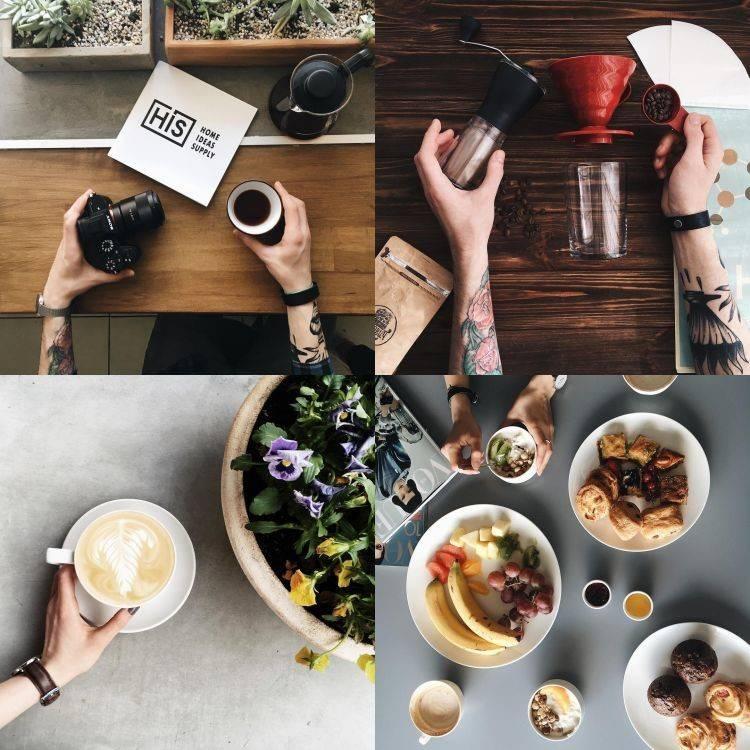 Как раскрутить инстаграм самостоятельно – 45 советов