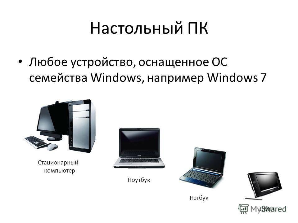 Скачать тик ток на ноутбук бесплатно: установка приложения