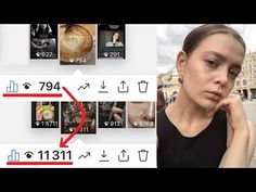 Интерактивы в instagram, которые поднимут вовлечённость: руководство к действию. часть 2   технологии успеха