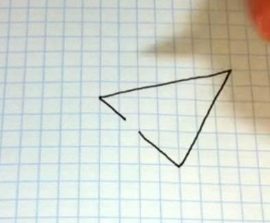 Как нарисовать самолет поэтапно карандашом - легкие детские мастер-классы для начинающих