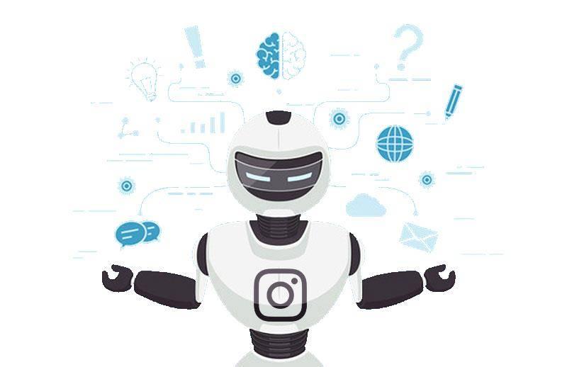 Топ способов заработка в инстаграм – от создания масок до продажи аккаунтов