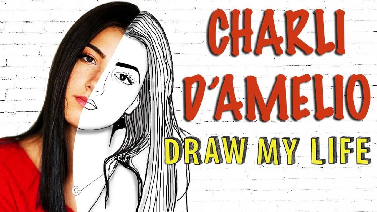 Чарли дамелио – сколько лет, биография, слив фото, личная жизнь, сестра и парень