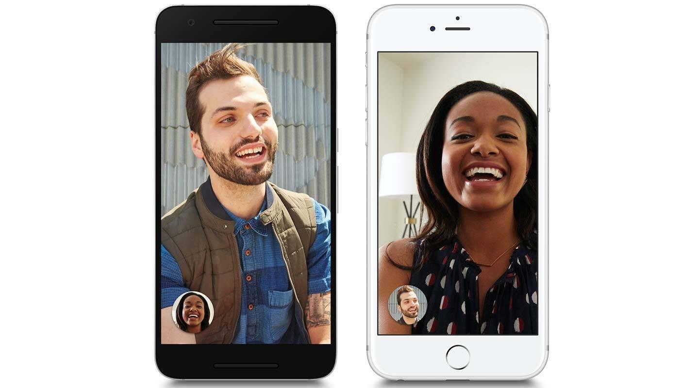 Видео звонки в инстаграм – быстрый способ связи с друзьями и клиентами