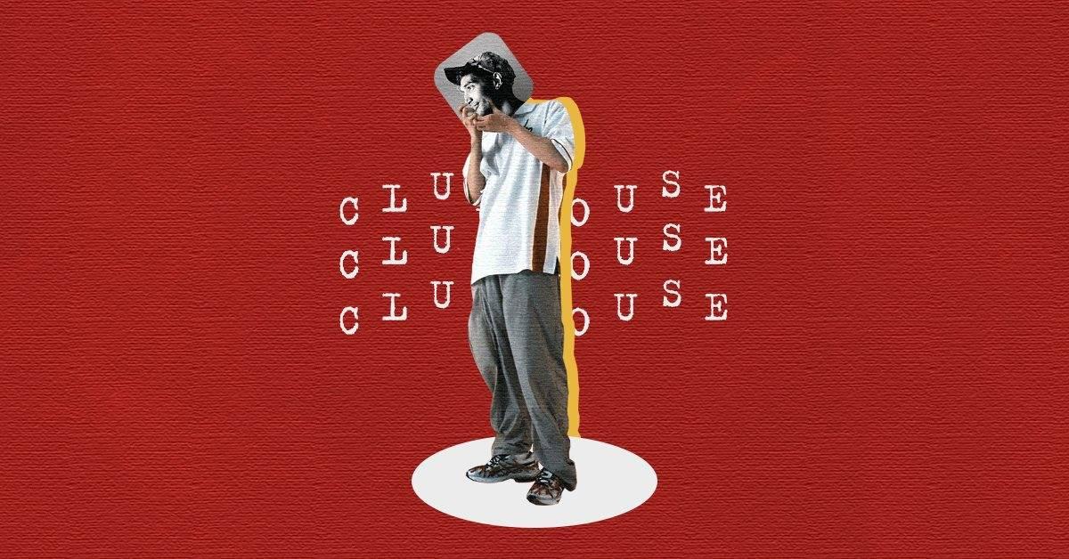 Клубхаус: что это такое, где скачать, как пользоваться, инвайты | postium