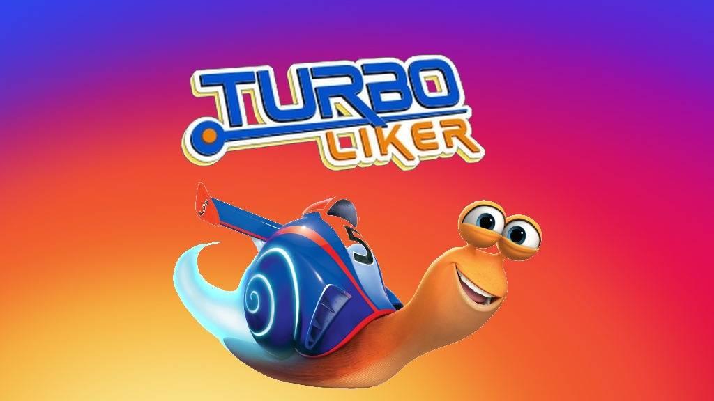 Чем турболайкер лучше аналогов? почему именно turboliker