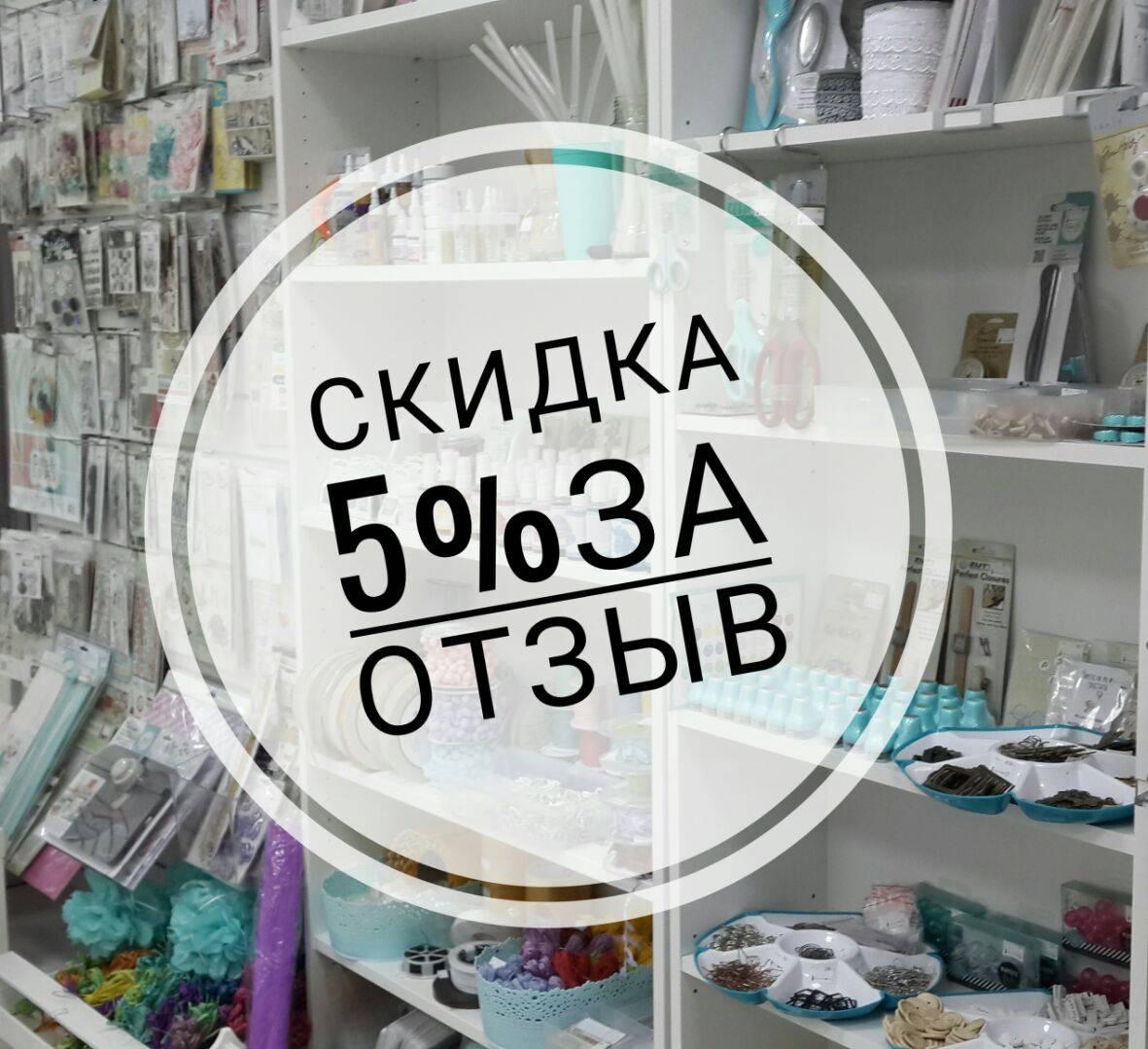 Как я учитываю инвестиции в intelinvest.ru