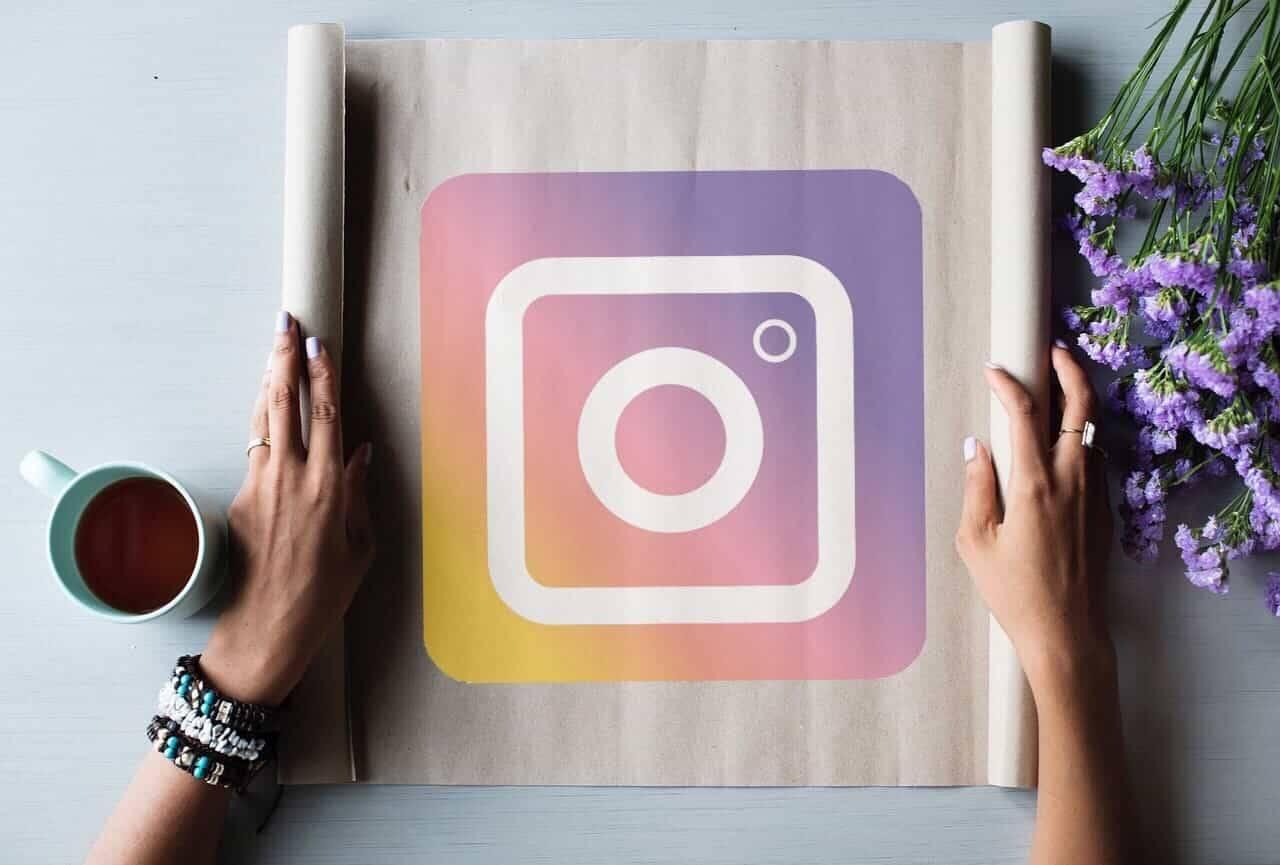 Развлекательные посты в инстаграм: как писать, примеры, правила