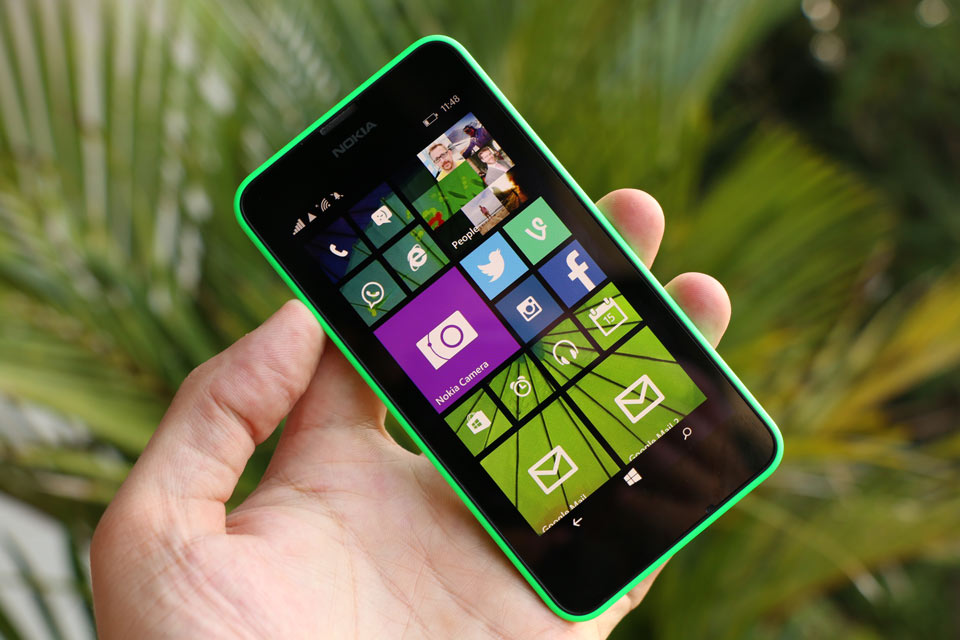 Скачать и установить tik tok на windows смартфон