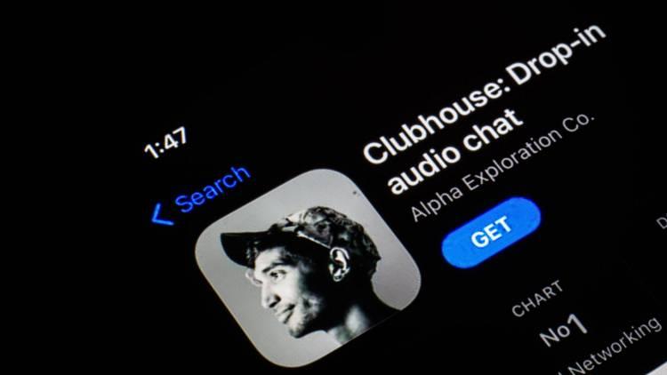 Clubhouse android: можно ли поставить и когда такая социальная сеть выйдет
