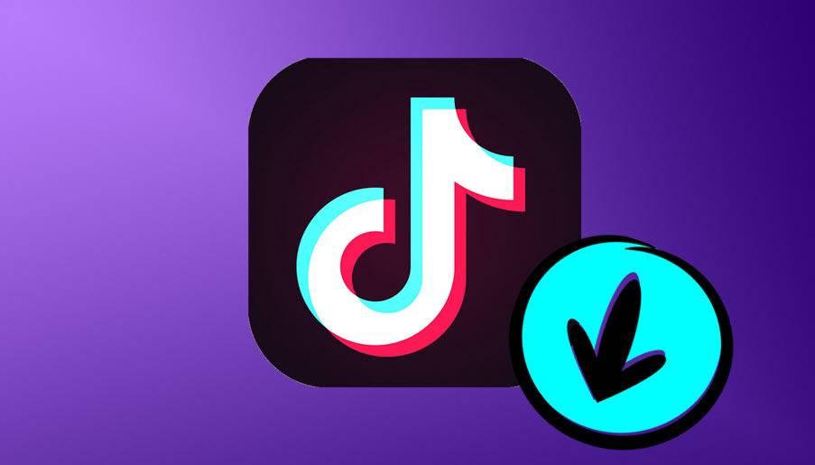 Тик ток скачать бесплатно | tiktok приложение - полная инструкция
