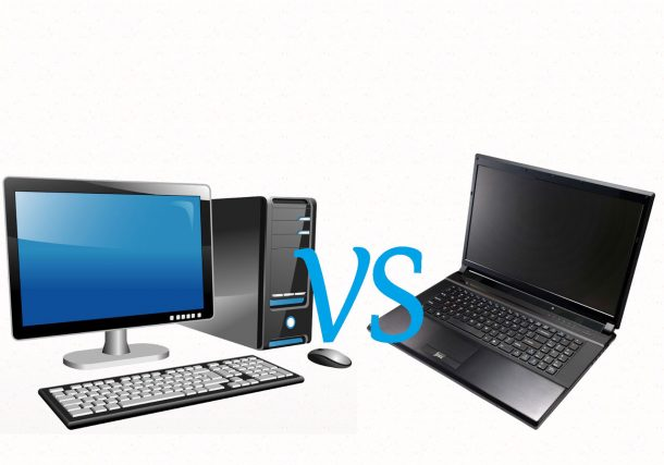 Как скачать тик ток на пк и ноутбук: на windows 7 и 10