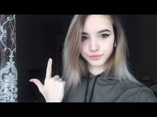 Красивые девушки из тик ток - обзор топа девушек снимающих видео для tik tok