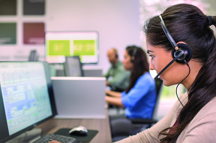 Онлайм телефон техподдержки: онлайн поддержка, горячая линия, контакты, адреса офисов