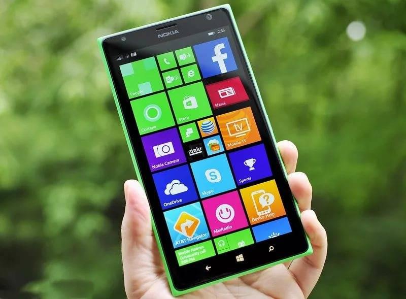 Как установить вайбер на windows phone – инструкция и рекомендации