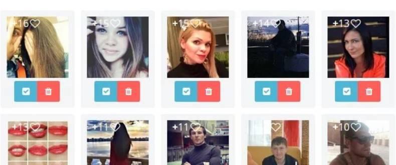 Советы, где и как купить живых подписчиков в инстаграм